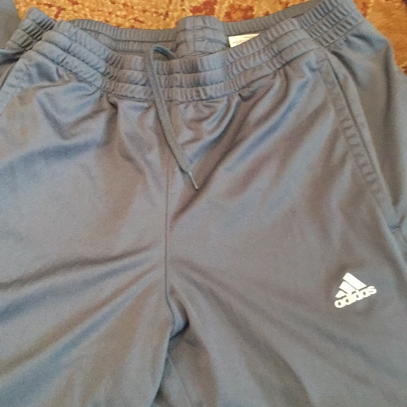 adidas Bottoms | Clima 365 Pants Boys M | Poshmark